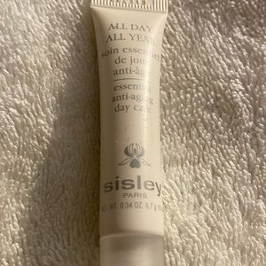 Sisley Paris all day all year essential anti-aging